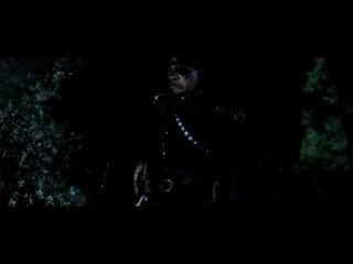 Последний рейд (2003) Рон Ховард
