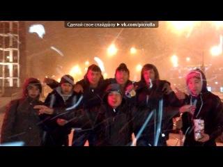�� ���� ����� ��� ������ 300 Violin Orchestra - Jorge Quintero �������. Picrolla
